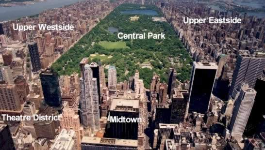 new-york-hotels-nycbest[1].jpg